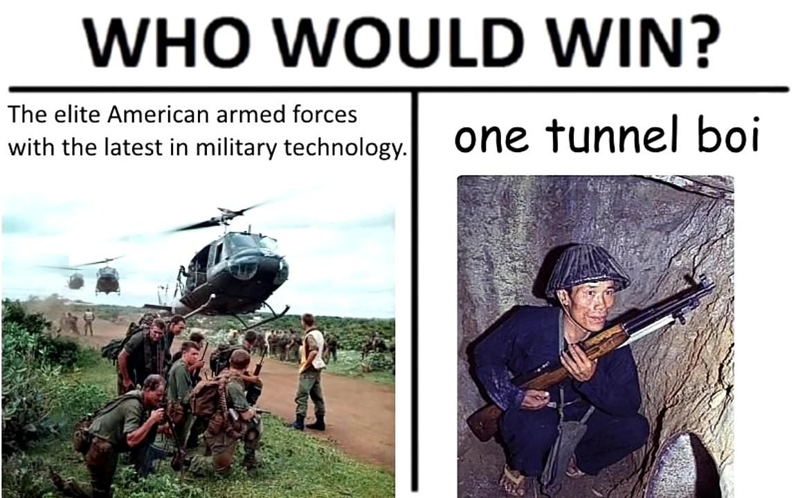 Rice farmers - meme