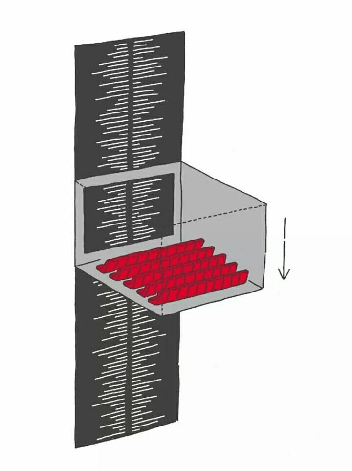Desmascarando o cinema - meme
