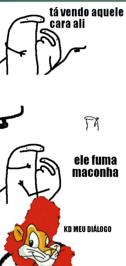 proerde - meme