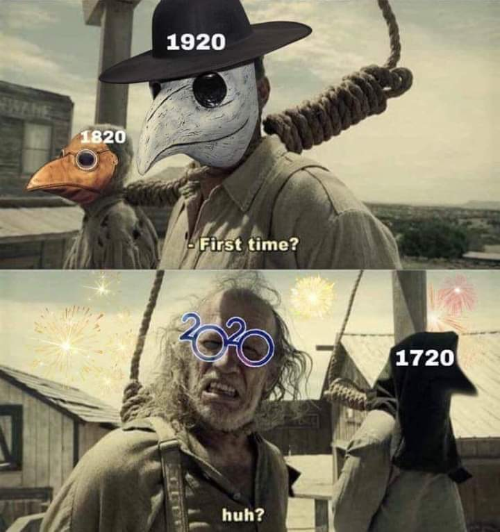 20 - meme