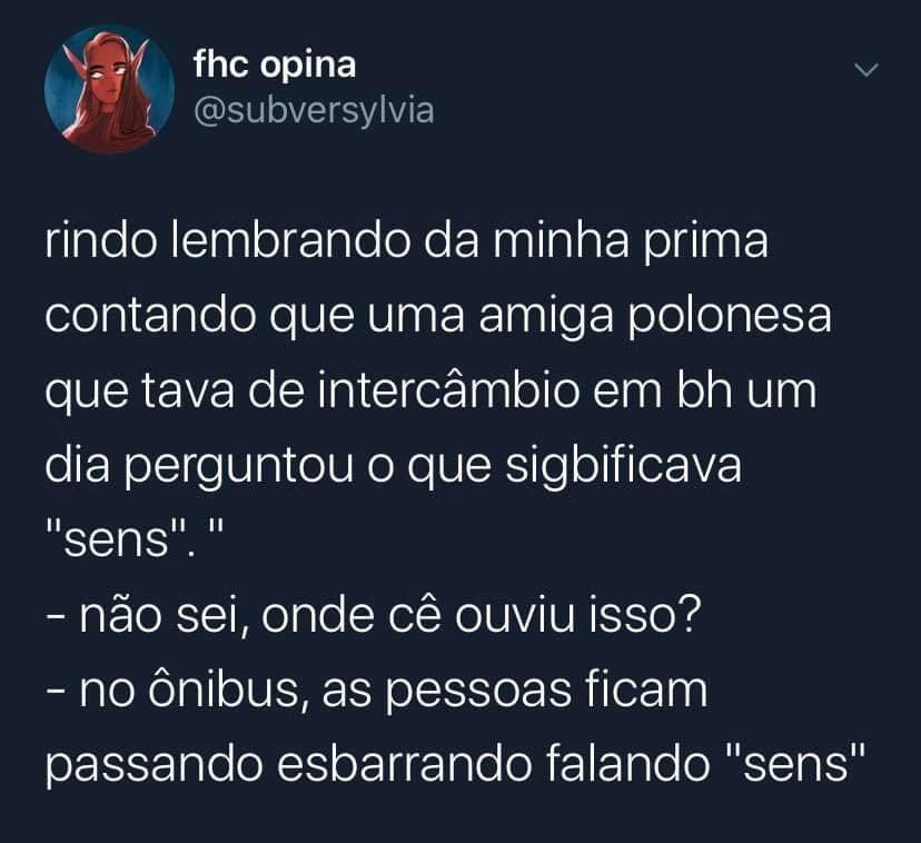 Sensodine - meme
