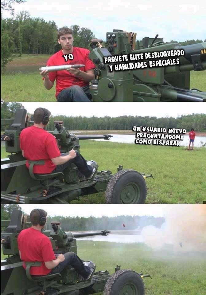 En Halo - meme