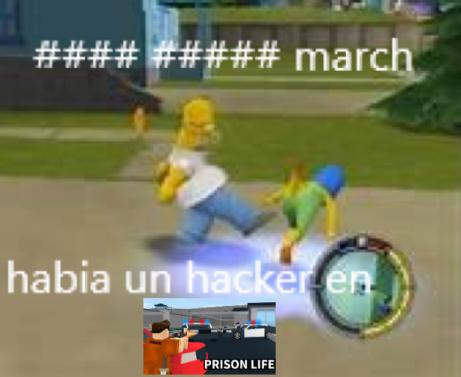 ####### :trolldevil: - meme