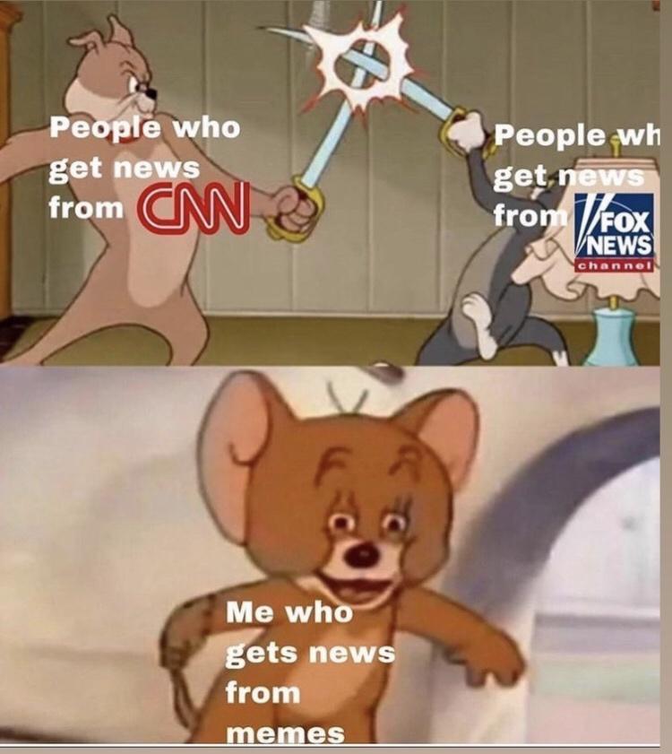 Bruh what - meme