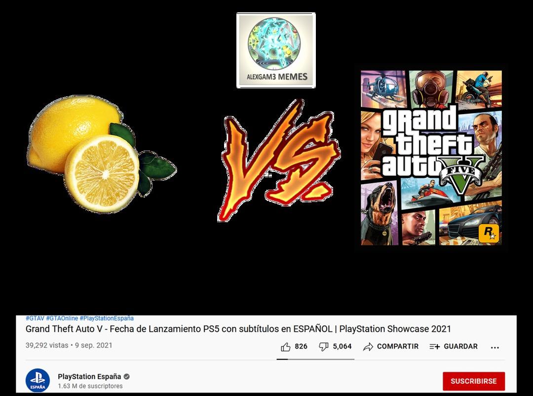 ¿Quien gana? - meme