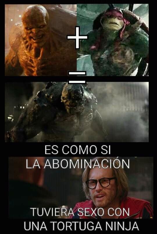 Doomsday plz - meme