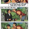 Pokemon forever