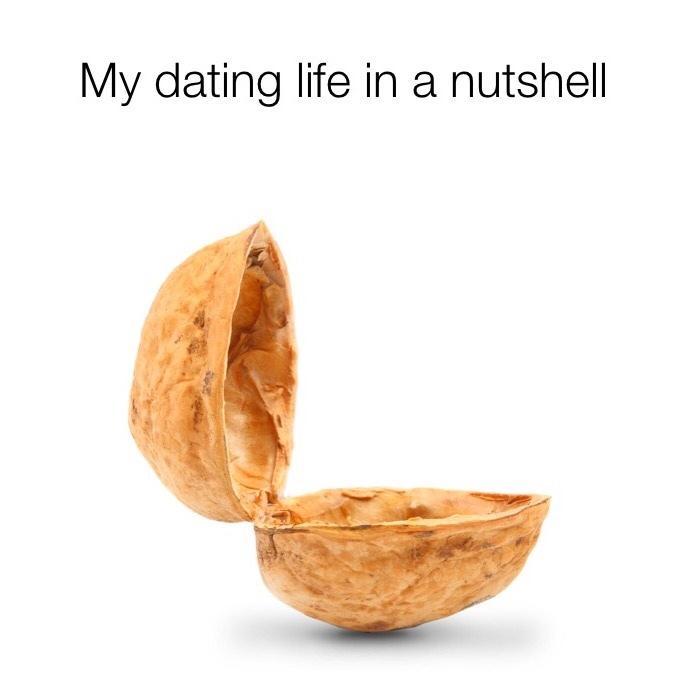any idea where can I buy a girlfriend? - meme