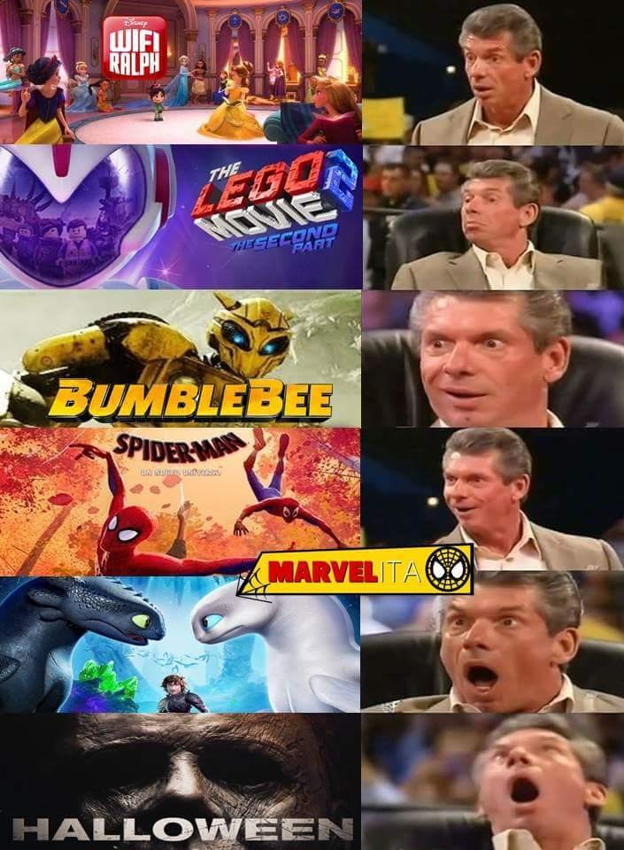 Ahora viene lo chido - meme