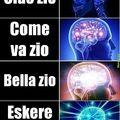 Bellaaa