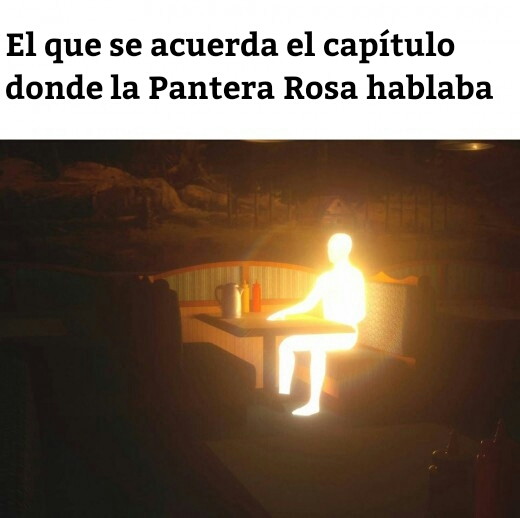 pc_íTaLia - meme