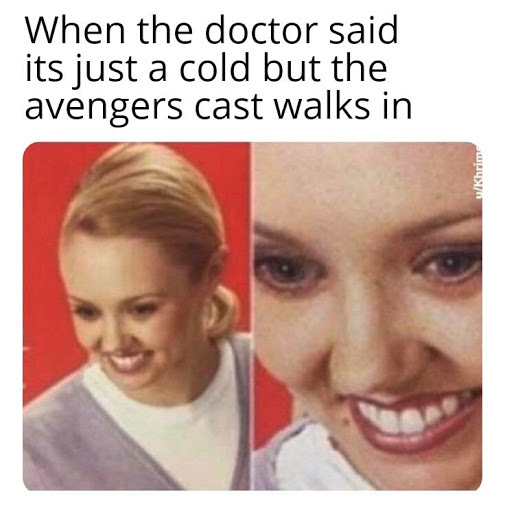 excuse me what - meme