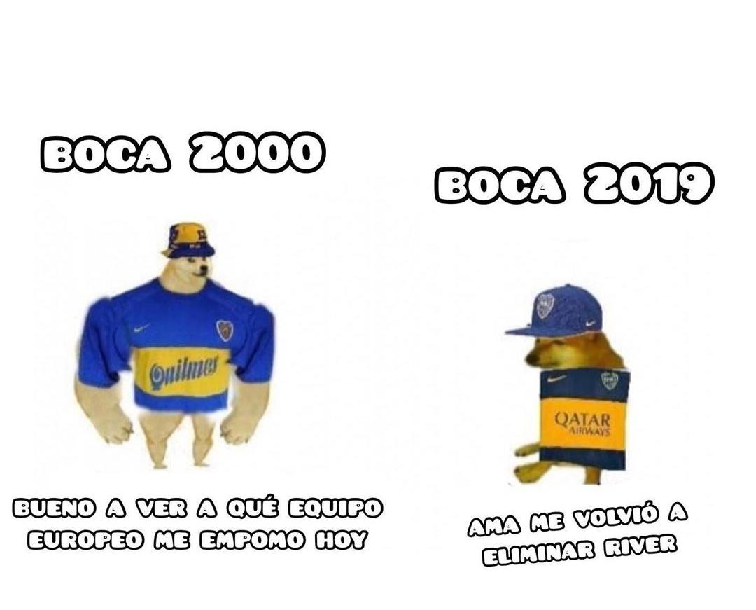 Culiadas epicas - meme