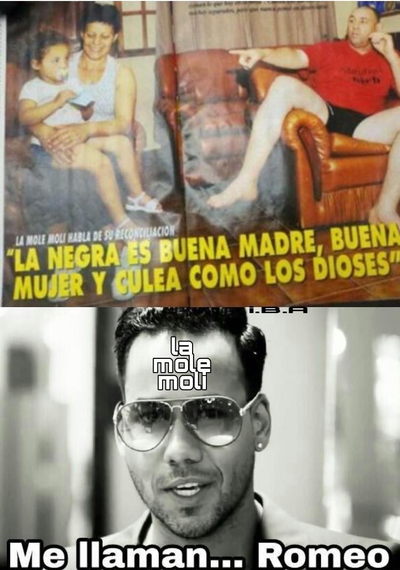 Poeta - meme