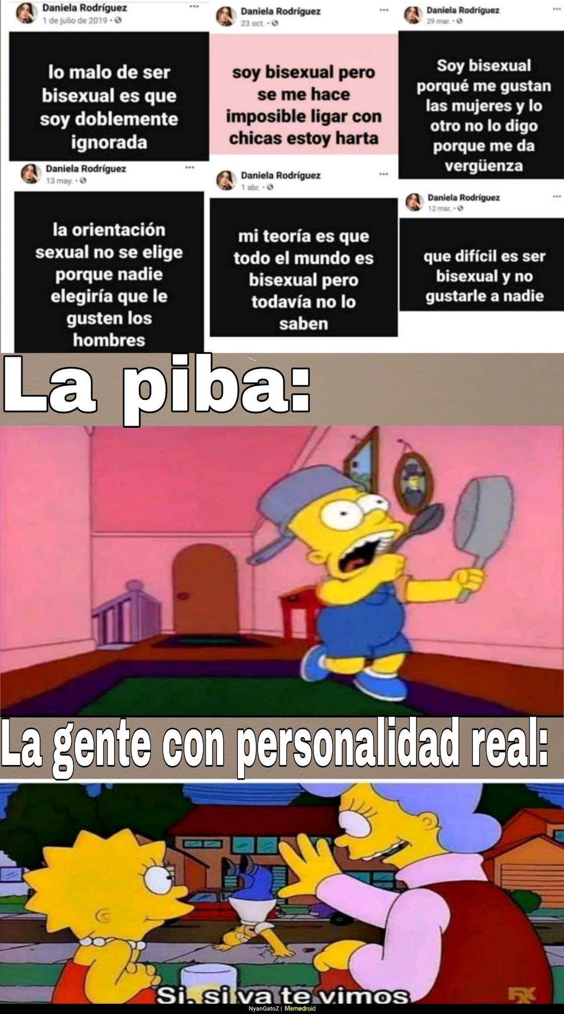 Twitter - meme
