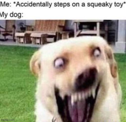 oooooooooof - meme