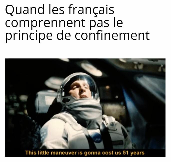 c long - meme