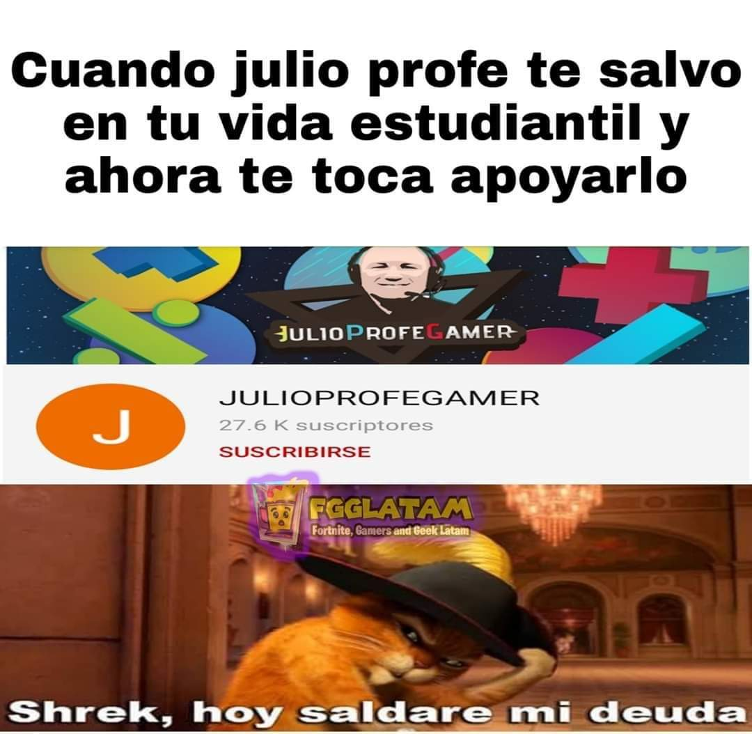 L:') - meme