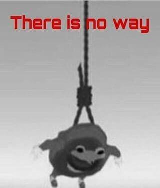 no repost - meme