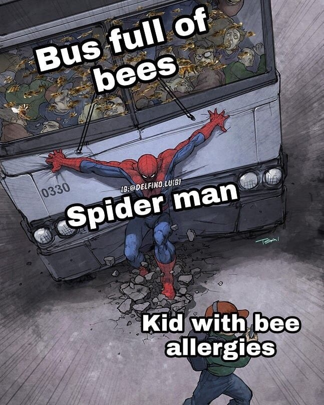 stolen - meme