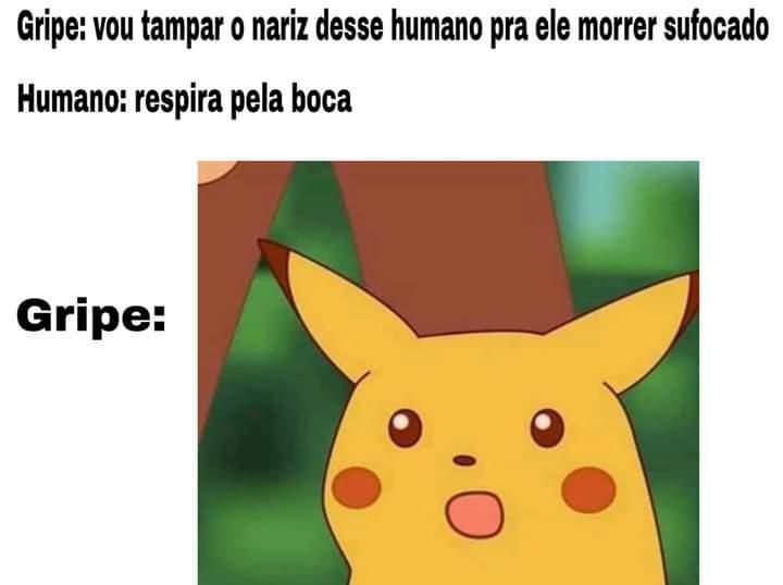 Oooooh - meme