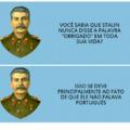 Stalinização