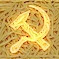 Communism Noodle