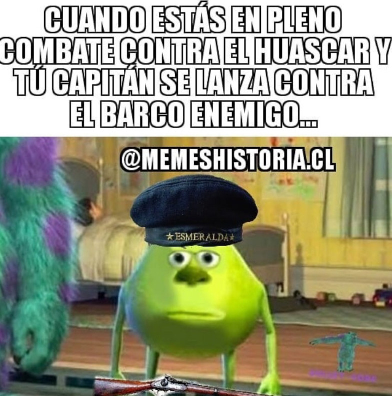 Pedroooooo - meme