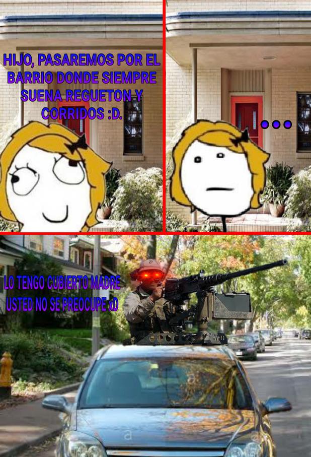 Just HUMOR (malardo) - meme