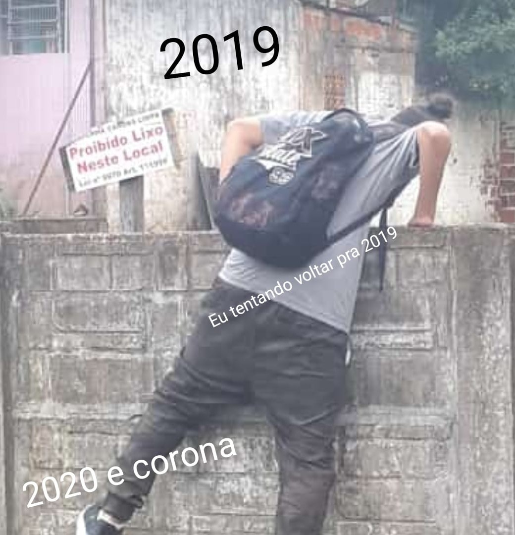 Corona chan - meme