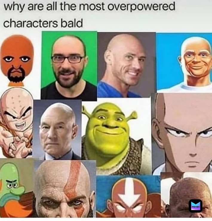 Hay vsauce Michael hear - meme
