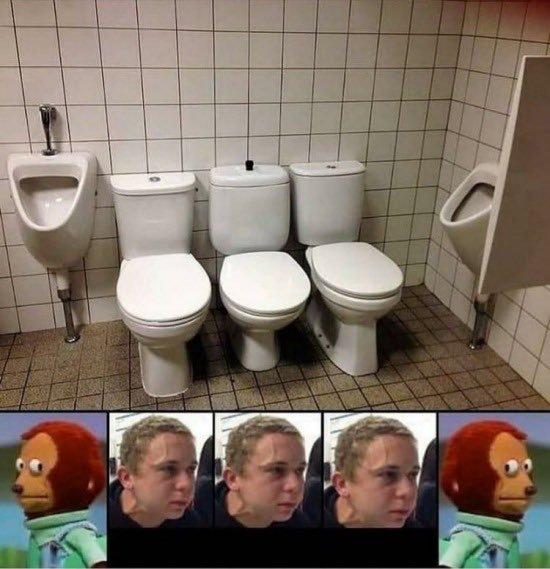 Duhh - meme