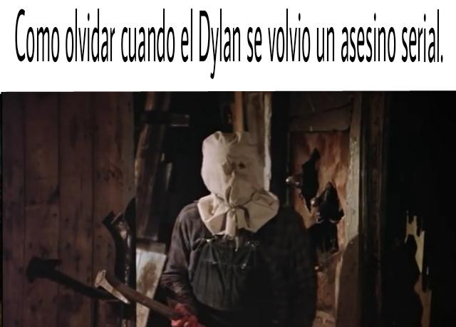Jason bolsita - meme