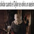 Jason bolsita