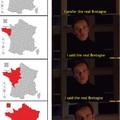 Ce que les bretons rêvent chaque nuit