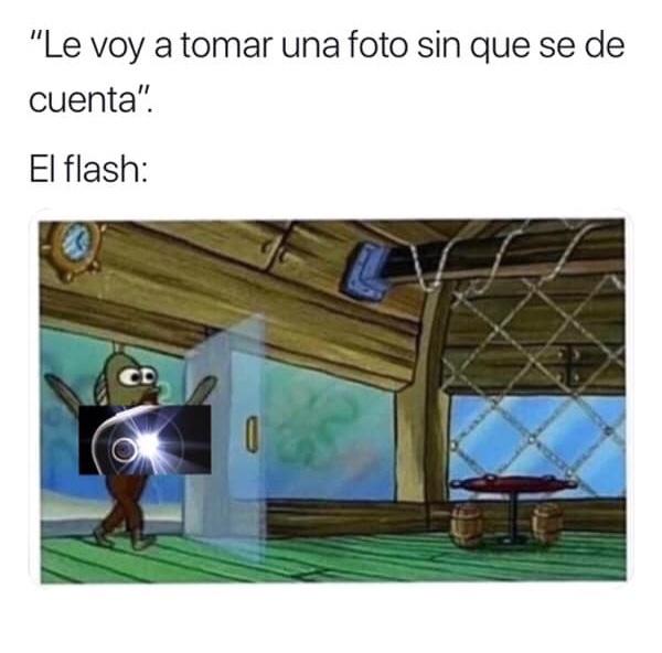 Me - meme