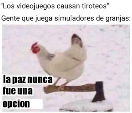 Zi - meme