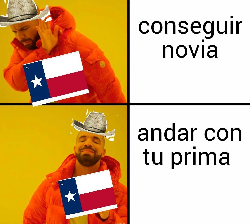 Cc - meme
