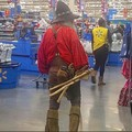 Walmart #1