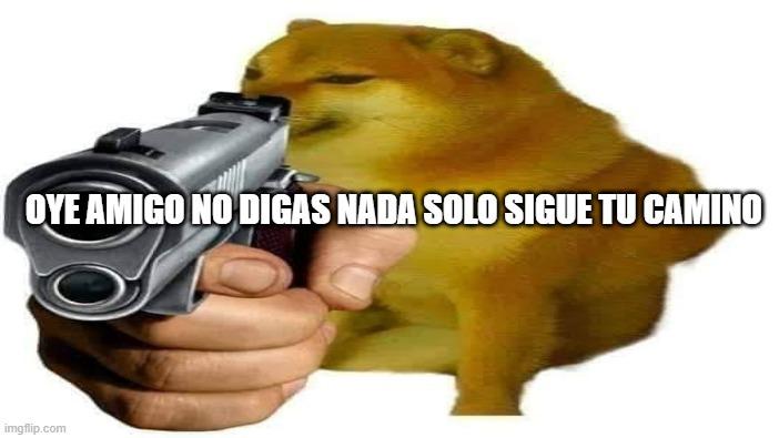 HAZLE CASO CRACK - meme