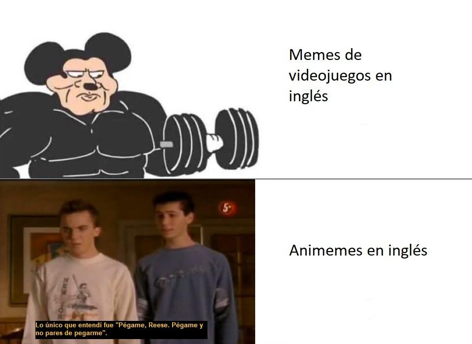 r/Animemes