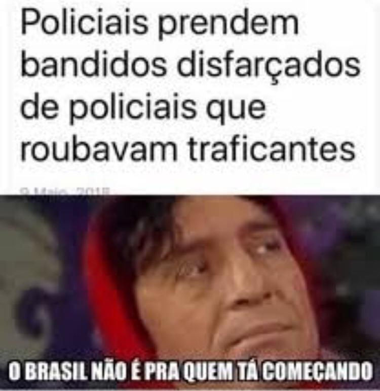 this is brasil filho da puta - meme