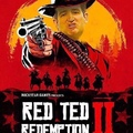 Ted Cruz kills infants