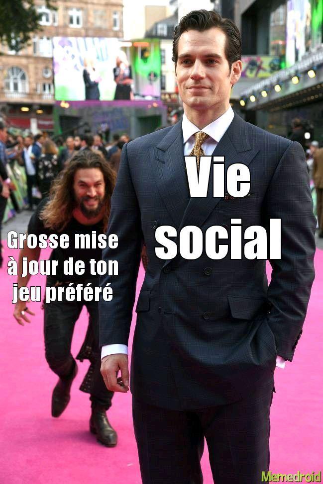 Dsl si repost - meme