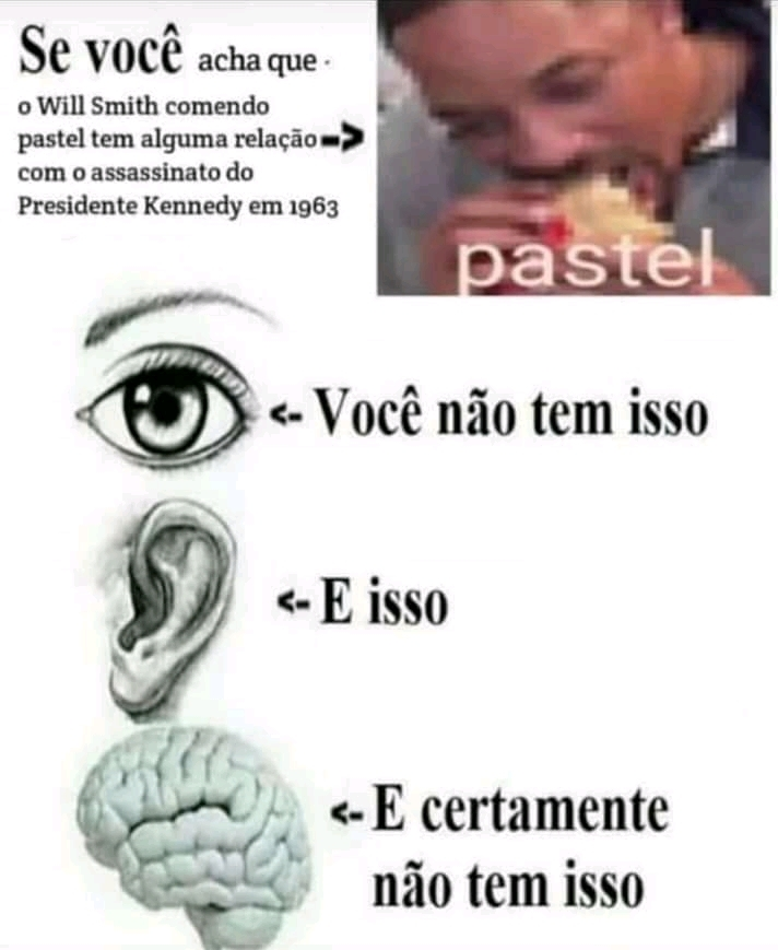 pastel - meme