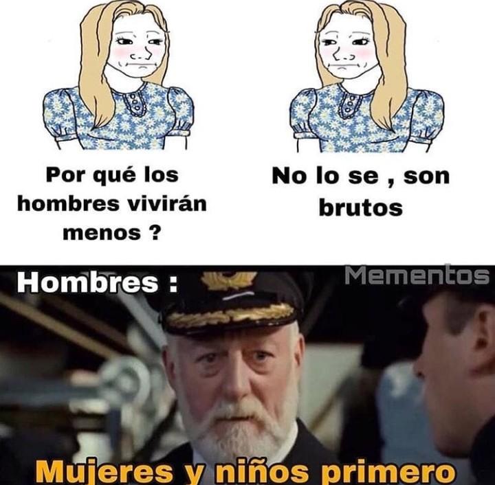:son:7 - meme
