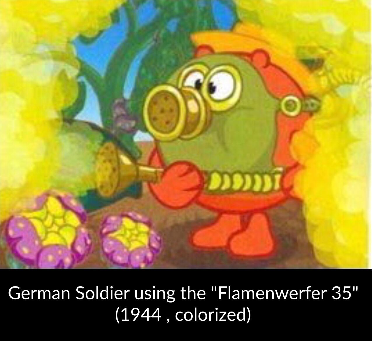 1944 - meme