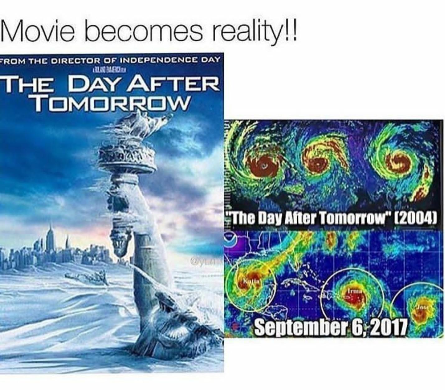 This movie was ok - meme