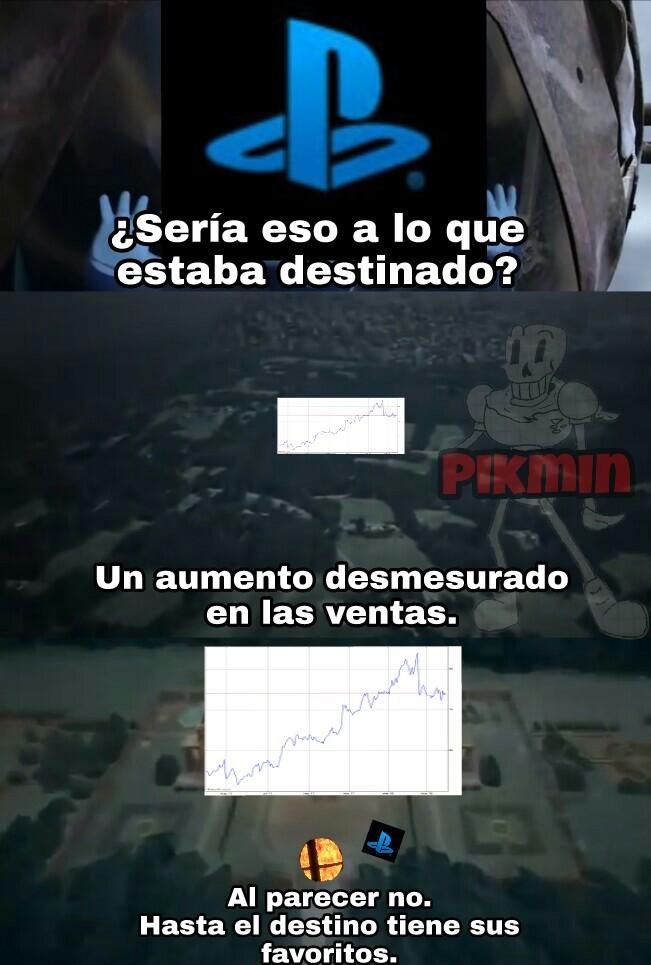 Smash. - meme