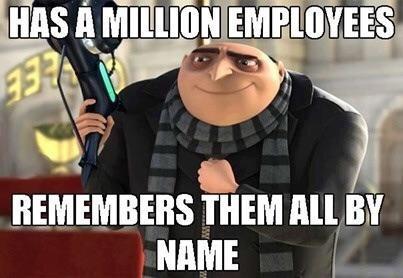 oknatethegreat - meme